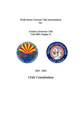 2020 AAC Constitution(Master)(Update)