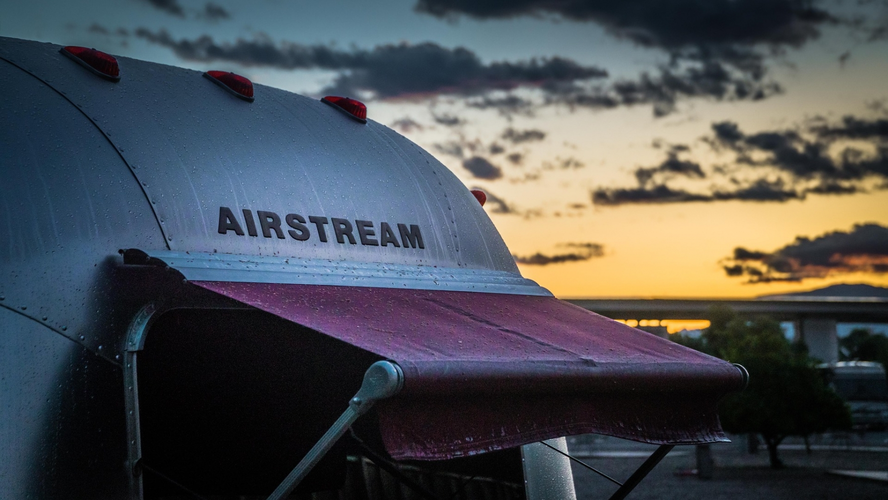 Arizona Airstream Club